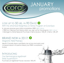 coral-january-banner