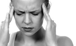 migraine4web