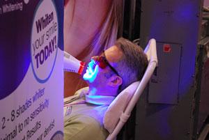 teeth-whitening2