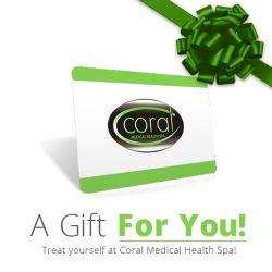 Coral_Card_Generic